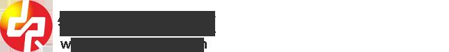 聚氨酯vwin德赢 app下载厂家-河南锐特热力管道科技有限公司